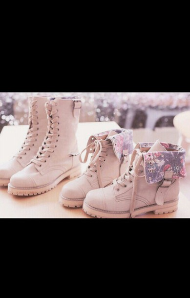 shoes boots winter boots