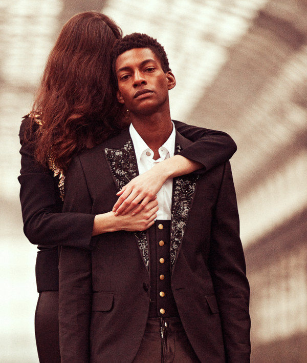 jacket menswear mens jacket