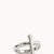 Sleek Cross Ring   FOREVER21 - 1000074467