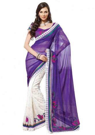 dress sarees