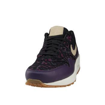Nike Am1 Print   www.footlocker.eu