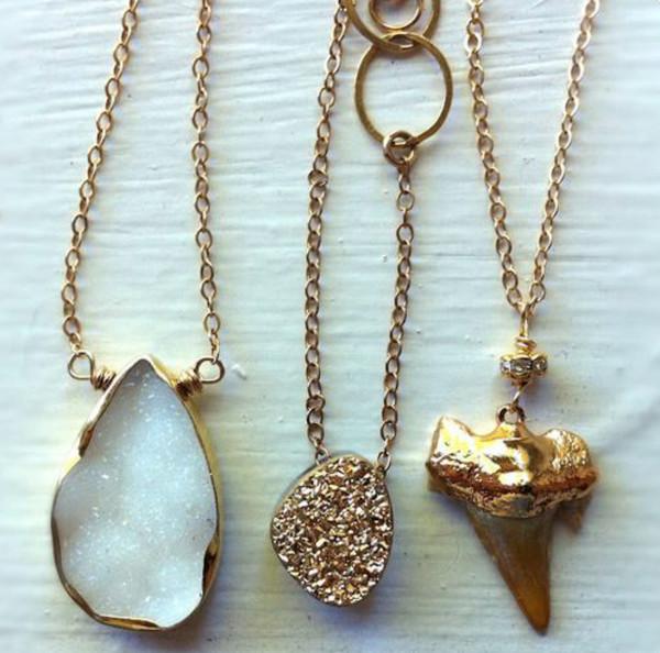 jewels necklace necklace boho boho chic boho