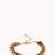 Spiked Macramé Bracelet | FOREVER21 - 1057285053