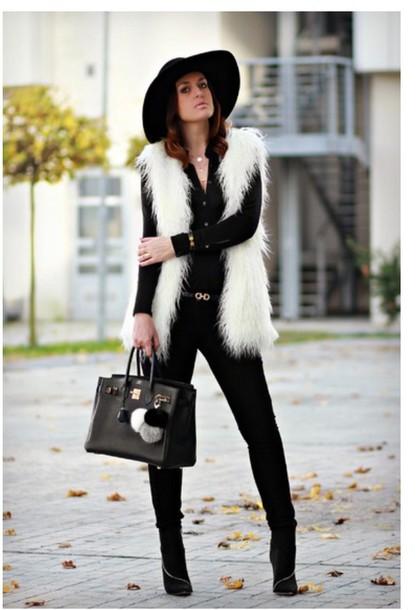 jeans jeyljade elegant asos black and white outfit shirt jacket shoes bag