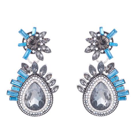 Bits and Bobs Fashion Jewelry , Whitney Port Jewelry                             Whitney Eve