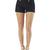 High Waist Sailor Shorts | Shop Bottoms at Arden B