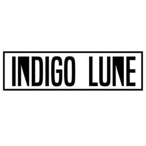 Indigo Lune