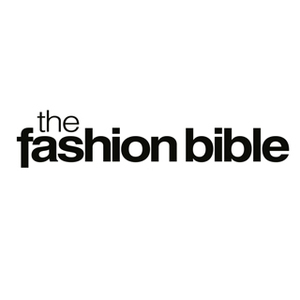 The Fashion Bible