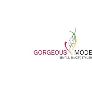 Gorgeousmode.com