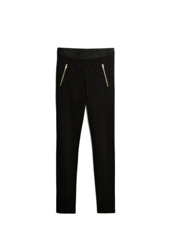 pants women suit leggings