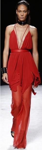 dress balmain balmain stylish sexy dress fashion designer spring dress