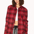 On The Range Plaid Shirt | FOREVER21 - 2000129623