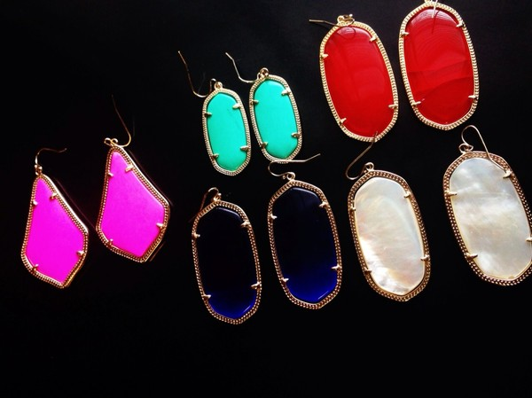 jewels colorful jewels colorful earrings earrings earrings elegant earrings
