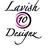 Lavish 10 Designz