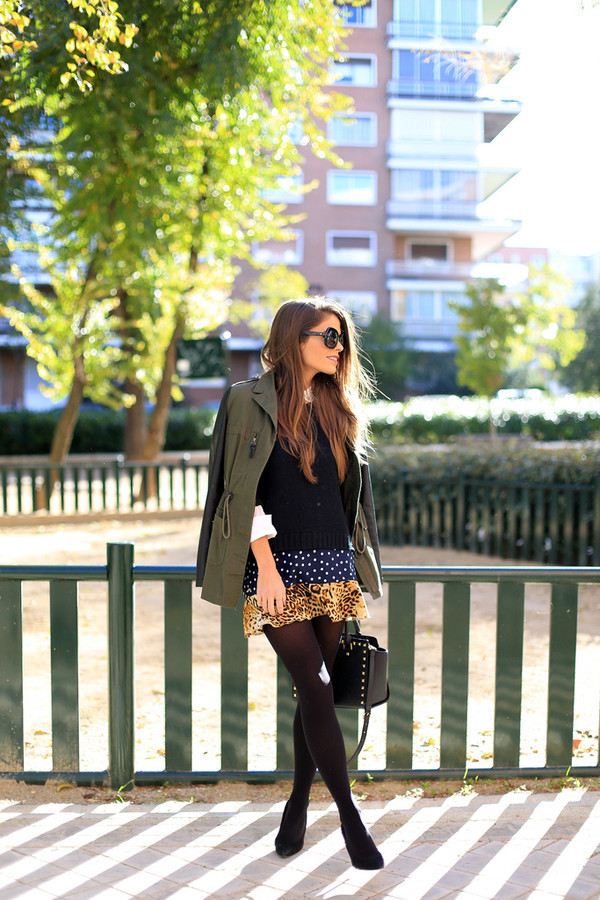 seams for a desire coat sweater skirt jewels shoes bag sunglasses