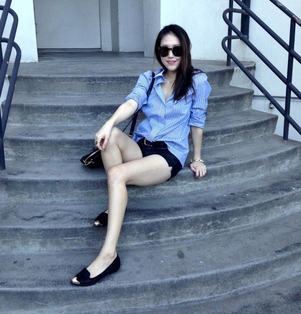 newborn fanatic shirt shorts shoes sunglasses jewels