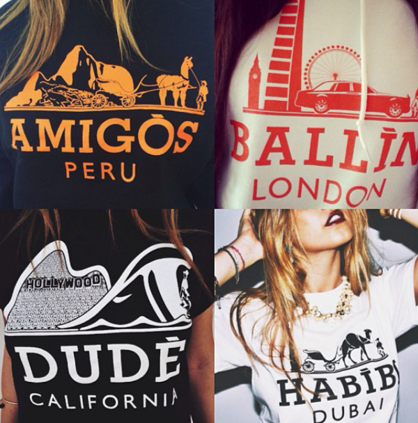 shirt black white red orange shirt ballin london migos peru dude california dude migos ballin
