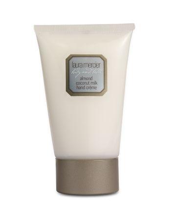 Laura Mercier Hand Cream Almond Coconut | Bloomingdale's