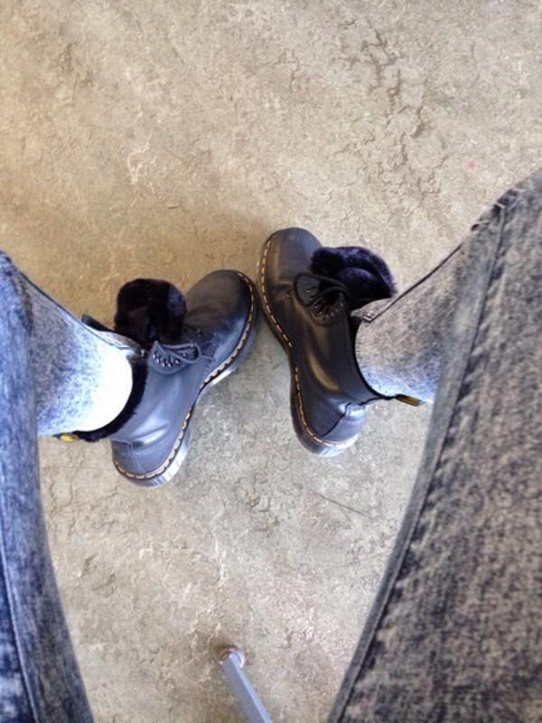 jeans blue blue jeans leggings shoes