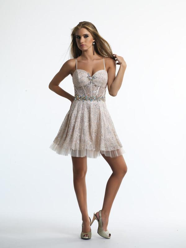 dress cocktail dress party dress short party dresses plus size dress prom dress prom dress homecoming dress bridal gown bridesmaid
