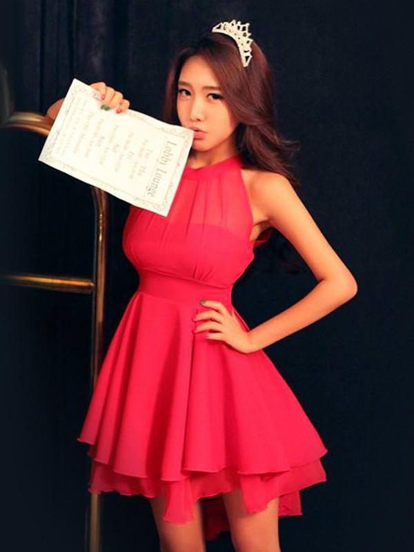 dress chiffon dress red dress dress midi dress club dress