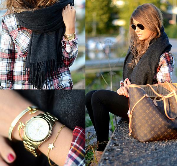 mariannan shirt jeans sweater skirt shoes pants jacket dress coat blouse scarf hat