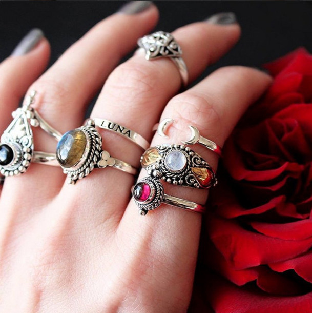 Jewels dixi shopdixi shop dixi ring ring sterling silver