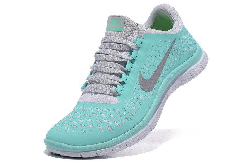 2013 Hot sale Women's free run 3.0 v4 running shoes !High quality womens sports shoes ,sneakers ffor women free shipping-in Running Shoes from Shoes on Aliexpress.com