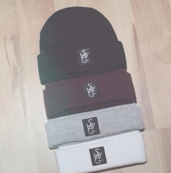 hat beanie swag floppy hat many colours cute black beanie rare american hat fashion hats online