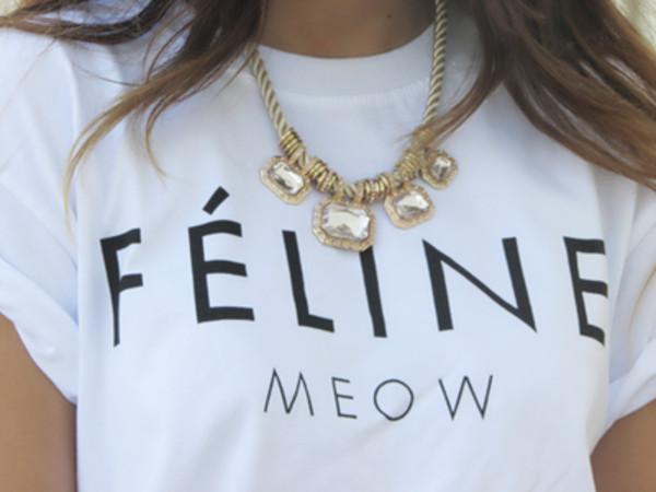 t-shirt blouse shirt cool girl style