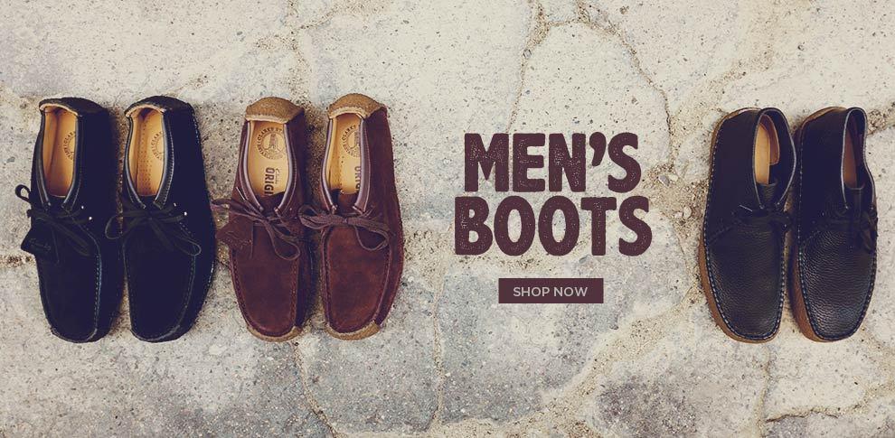 Streetwear Clothing, Footwear, and Accessories -  Karmaloop.com