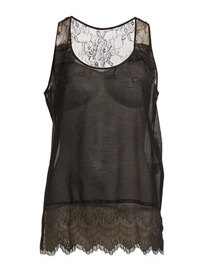 Day Birger et Mikkelsen Day Vidar (Black) - Køb og shop online hos Boozt.com