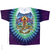 Grateful Dead T Shirts at discount prices from HippieShop.com