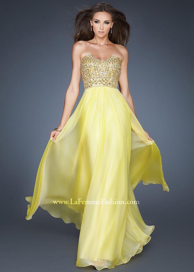 Strapless Jeweled Belt Teal Evening Dress [Strapless Jeweled Belt Teal Dress18637] - $162.00 : Discover Unique Dresses Online at PromUnique.com