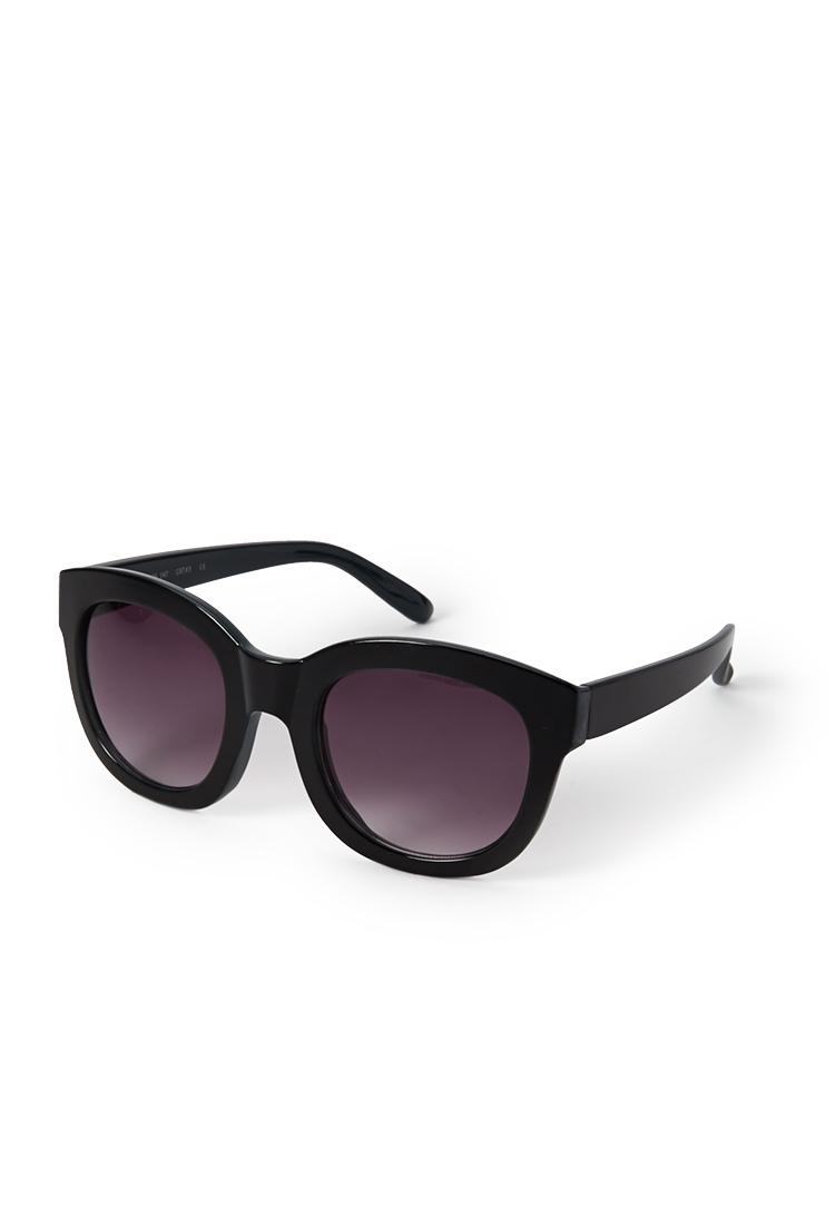 Sunglasses & Eyewear -  1000059672