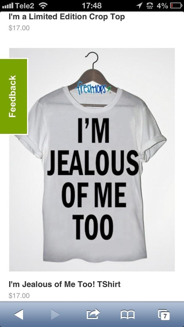 shirt hahahaahah t-shirt