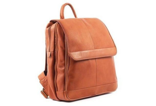 bag leather bag leather backpack backpack hipster school bag zip