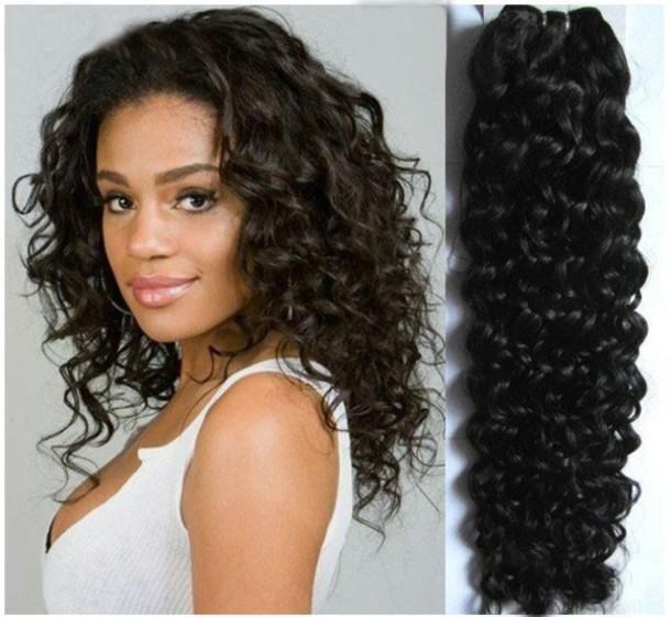 hair accessory hair women beautiful hairstyles