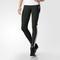 Adidas graphic tights - black | adidas us