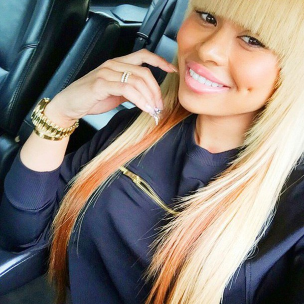 blouse check blacchyna instagram for onfo on her fahion line