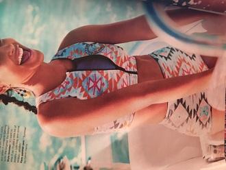 swimwear billabong