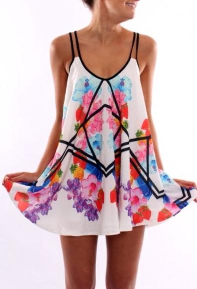 Never Let Me Go Dress - Juicy Wardrobe