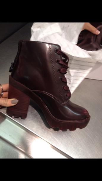 shoes heels boots high heels boots