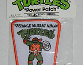 patches on Etsy, a global handmade and vintage marketplace.