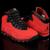 Nike Air Jordan X (10) Retro Fusion Red/Black - Laser Orange Ladies Shoes