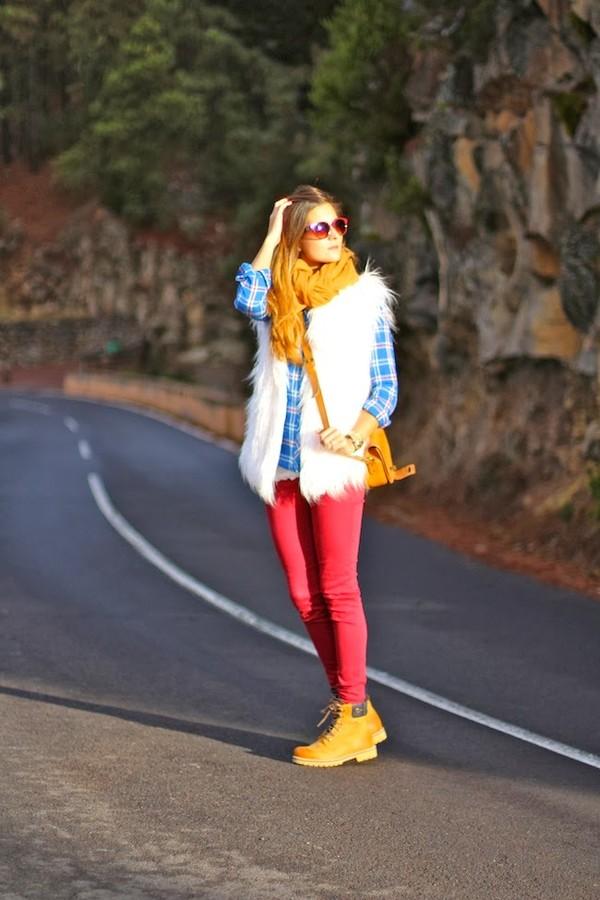 marilyn's closet blog shoes pants shirt jacket bag sunglasses