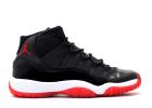"air jordan 11 retro (gs) ""2012 release"" - Air Jordans    Flight Club"