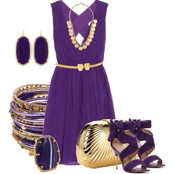 dress summer dress prom dress