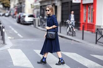 top jewels bag sunglasses blogger after drk socks