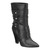 Nine West: Shoes > All Booties > TESORO BOOTIES  - BOOTIES